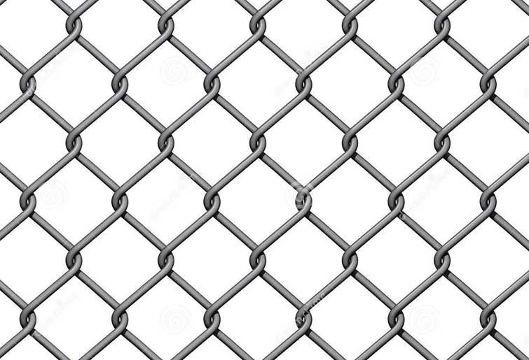 phosphor bronze wire mesh  monel  incoloy  nickel wire